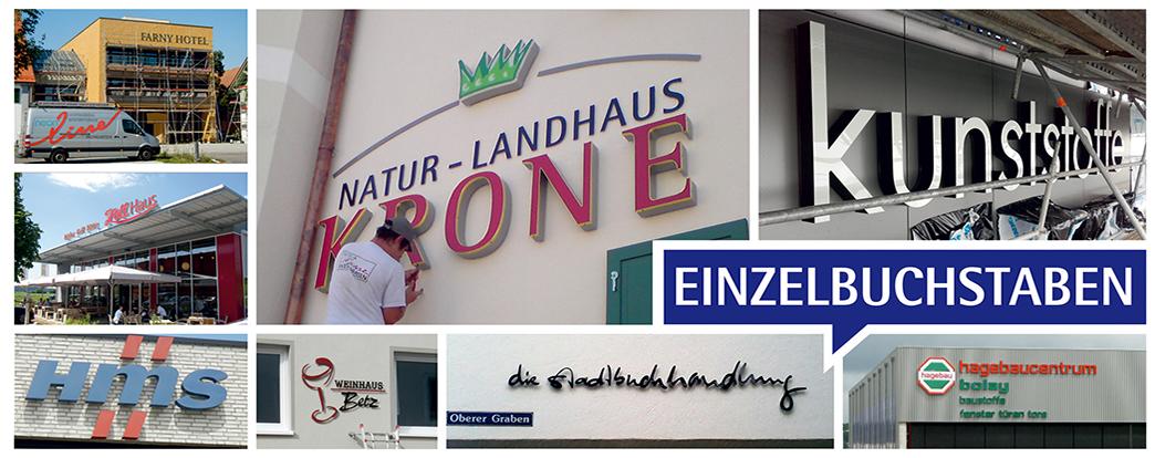 6website banner Einzelbuchstaben2 neu
