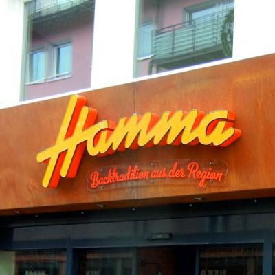Hamma1