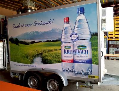 Krummbach