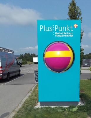 Plus_Punkt