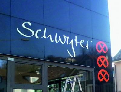 Schwyter