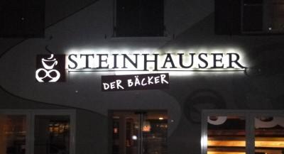 Steinhauser Nacht