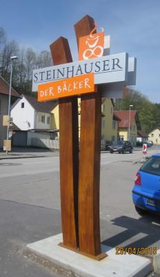 Steinhauser_P