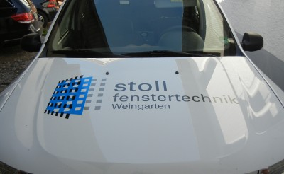 Stoll_PKW