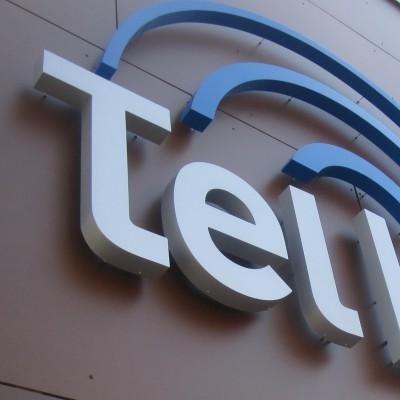 TelLink
