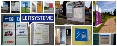 8website banner leitsysteme
