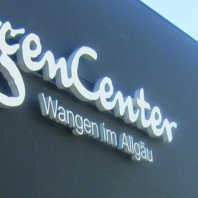 Argen_Center