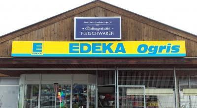 EDEKA_Ogris (1)