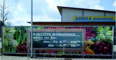 Edeka (1)