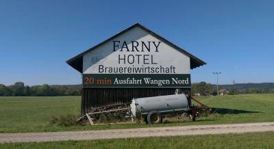 Farny_Ausfahrt