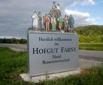 Farny_Hofgut (3)