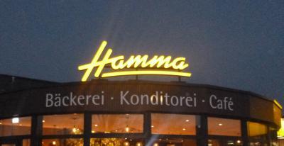 Hamma-Tedox