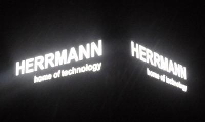 Herrmann Nacht