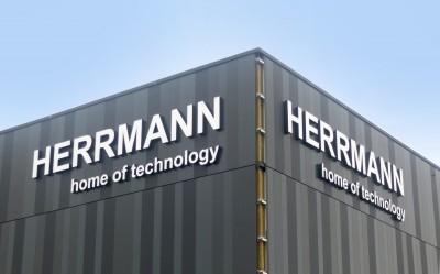 Herrmann Tag