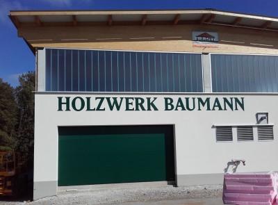 Holzwerk (1)
