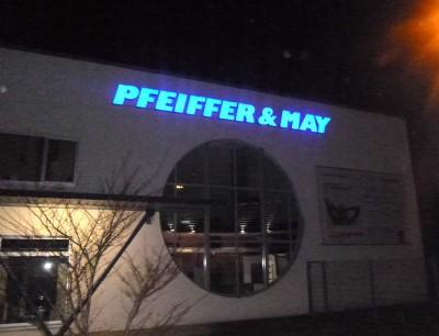 Pfeiffer-May