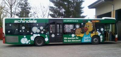 Schindele_Bus