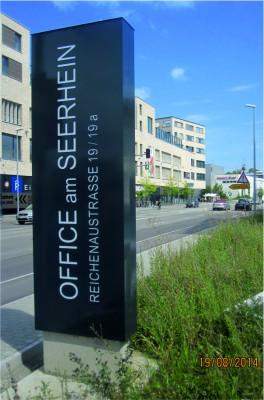 Seerhein