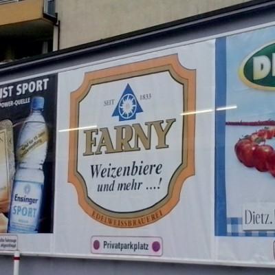 Weissenbacher