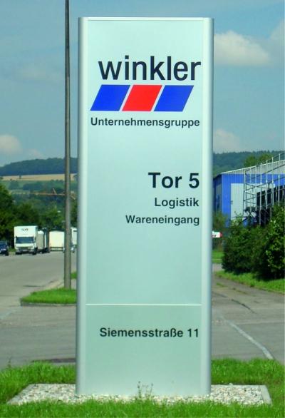 Winkler (2)