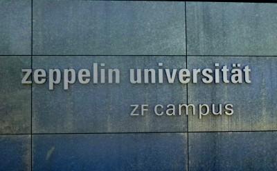 zeppelin_uni